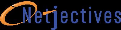 Netjectives Logo